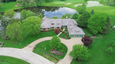 9314 Firth Court, Lakewood, IL 60014 - #: 09908656