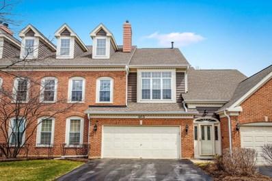 103 Cornell Court, Glenview, IL 60026 - MLS#: 09908733