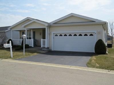 1524 Meadow View Lane, Grayslake, IL 60030 - MLS#: 09908841