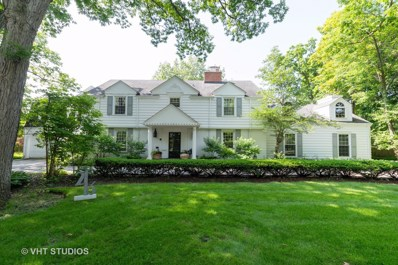 216 Pine Point Drive, Highland Park, IL 60035 - MLS#: 09909947