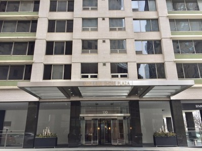 1000 N Lake Shore Plaza UNIT 41D, Chicago, IL 60611 - MLS#: 09910000