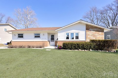 113 Shadywood Lane, Elk Grove Village, IL 60007 - #: 09910636