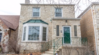 1738 N Normandy Avenue, Chicago, IL 60707 - MLS#: 09910878