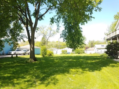 124 N Walnut Avenue, Wood Dale, IL 60191 - MLS#: 09910970