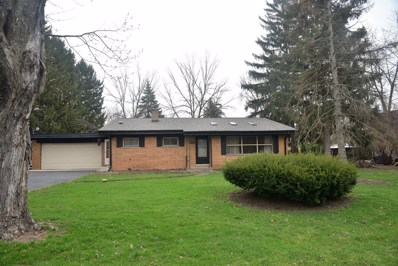 6705 Alabama Avenue, Darien, IL 60561 - #: 09911232