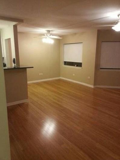 5500 Lincoln Avenue UNIT 513, Morton Grove, IL 60053 - #: 09911237