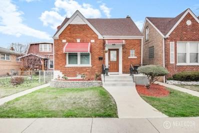 3622 East Avenue, Berwyn, IL 60402 - MLS#: 09911292