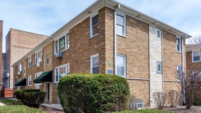31 S Madison Avenue UNIT 4A, La Grange, IL 60525 - MLS#: 09911537