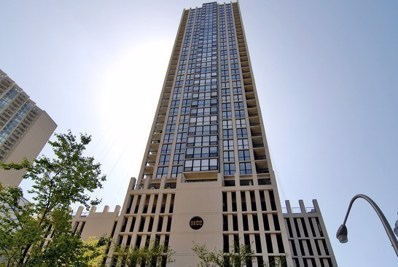 1122 N Clark Street UNIT 347, Chicago, IL 60610 - MLS#: 09911554