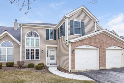 6720 Nantucket Court, Gurnee, IL 60031 - MLS#: 09911843