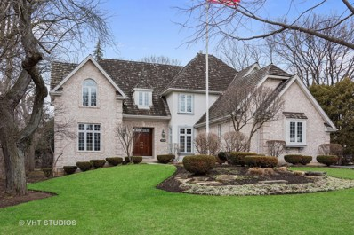1426 Linden Road, Northbrook, IL 60062 - MLS#: 09911880