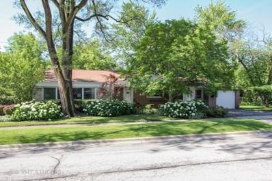 1784 Southland Avenue, Highland Park, IL 60035 - #: 09912109