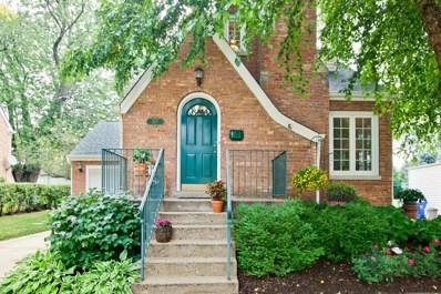 207 S Pine Street, Mount Prospect, IL 60056 - MLS#: 09912370