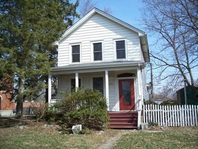 3636 213th Place, Matteson, IL 60443 - MLS#: 09912610