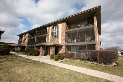 8842 W 140th Street UNIT 3B, Orland Park, IL 60462 - MLS#: 09912758