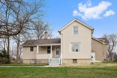1326 S Jefferson Street, Lockport, IL 60441 - #: 09912909