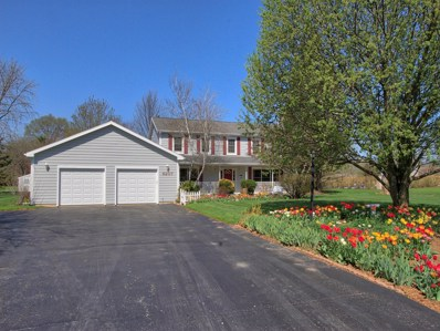 8207 Penny Lane, Richmond, IL 60071 - #: 09913077