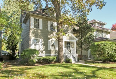 1226 Lake Avenue, Wilmette, IL 60091 - MLS#: 09913154
