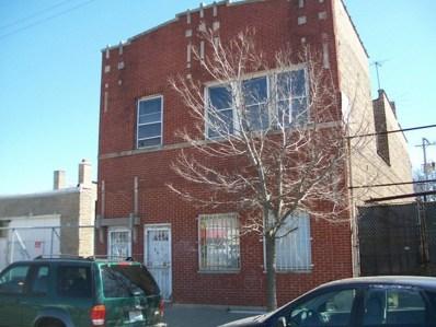 2941 N Cicero Avenue, Chicago, IL 60641 - MLS#: 09913429