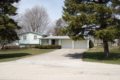 103 E State Route 71, Newark, IL 60541 - MLS#: 09914356