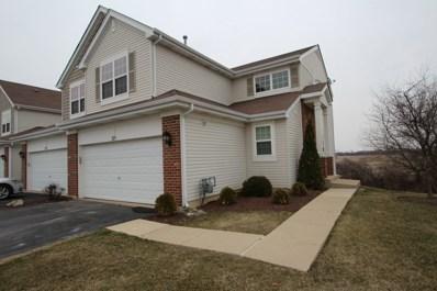 275 Macintosh Avenue, Woodstock, IL 60098 - #: 09914445