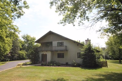 3 Sara Lane, Barrington, IL 60010 - #: 09914451