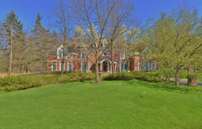 1671 Alexis Court, Lake Forest, IL 60045 - #: 09914488
