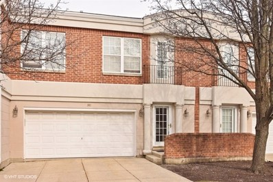 381 Town Place Circle