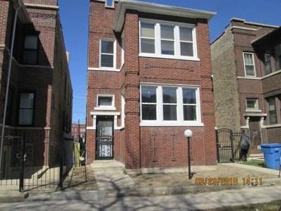 4908 W Monroe Street, Chicago, IL 60644 - MLS#: 09914811