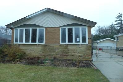 917 Oakton Street, Park Ridge, IL 60068 - MLS#: 09914887