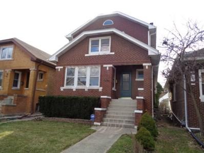 3434 Vernon Avenue, Brookfield, IL 60513 - MLS#: 09915018