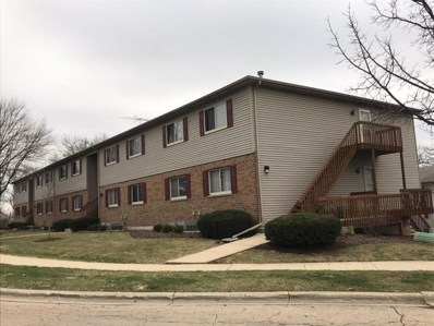 295 Woodridge Circle UNIT A