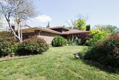 503 Nelson Lane, Westmont, IL 60559 - MLS#: 09915659
