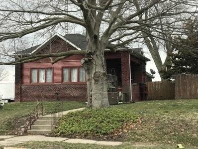 540 5th Street, Lasalle, IL 61301 - MLS#: 09915929