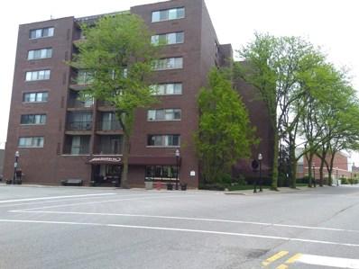 11 W Green Street UNIT 703