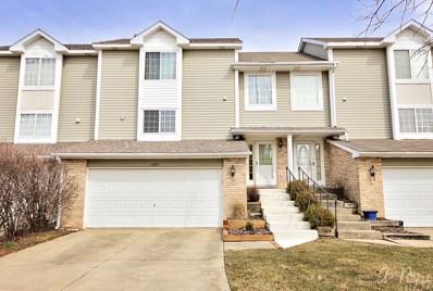 1265 Karyn Lane, Grayslake, IL 60030 - MLS#: 09916336