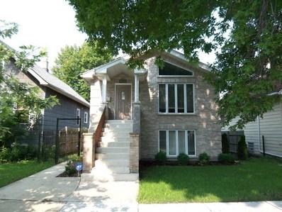 2652 N Mont Clare Avenue, Chicago, IL 60707 - MLS#: 09916419