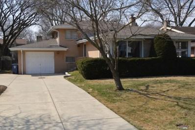 1086 Golf Avenue, Highland Park, IL 60035 - MLS#: 09916473