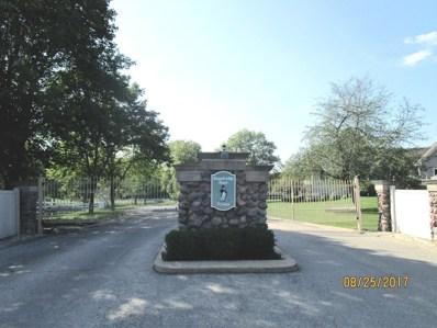 824 Stonebridge Road