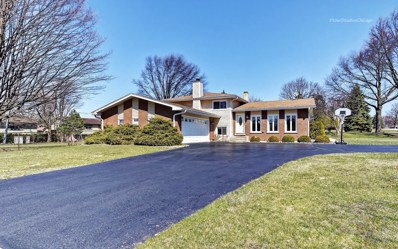 138 West Road, Bloomingdale, IL 60108 - #: 09916602