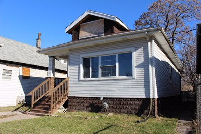 10209 S State Street, Chicago, IL 60628 - MLS#: 09916940