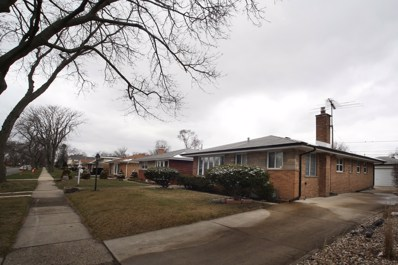 5020 Lee Street, Skokie, IL 60077 - MLS#: 09917796