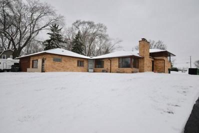 291 Margate Terrace, Antioch, IL 60002 - #: 09917898