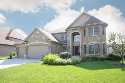 5312 CEDAR Drive, Naperville, IL 60564 - MLS#: 09917986