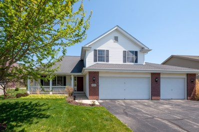 5025 Park Valley Drive, Loves Park, IL 61111 - #: 09918003