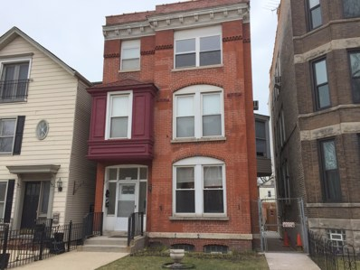 3133 S Princeton Avenue, Chicago, IL 60616 - MLS#: 09918059