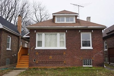 9351 S Manistee Avenue, Chicago, IL 60617 - MLS#: 09918193