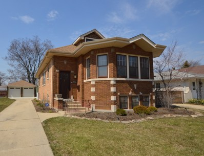1426 Portsmouth Avenue, Westchester, IL 60154 - MLS#: 09918379