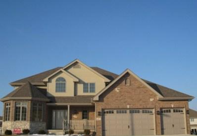 1046 Granite Drive, Manteno, IL 60950 - MLS#: 09918436