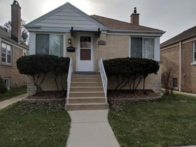 3742 Highland Avenue, Berwyn, IL 60402 - MLS#: 09918519